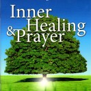 Inner Healing & Prayer – detail