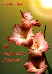 Outpouring of divine love